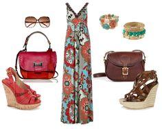 Resultados de la Búsqueda de imágenes de Google de http://3.bp.blogspot.com/-1EU5V_QbZaE/T8qdOsTqg4I/AAAAAAAAADs/nMXMoXNc__A/s1600/Tu-estilista-Maxi-vestido-primavera-2012.jpg