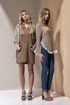 going  Camel / Beige  inspired by #Guimanos