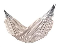 LA SIESTA Flora Zebra Fabric Hammock at Lowe's. Extra-large family Flora Zebra hammock made of GOTS certified organic cotton and is wonderfully soft to the touch This premium-quality hammock has a Hanging Hammock, Indoor Hammock, Hammock Swing, Hammock Chair, Swinging Chair, Swing Chairs, High Chairs, Desk Chairs, Ikea Chairs