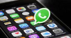 WhatsApp: nuovo messaggio truffa richiede abbonamento inesistente