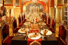 1135 AD | Amber | Jaipur | Poshvine
