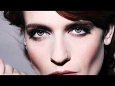 Florence + The Machine: Breaking Down