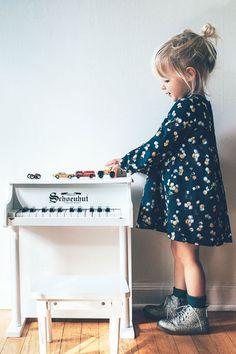 -WINTER COLLECTION-BÉBÉ FILLE | 3 mois - 3 ans-ENFANTS | ZARA France