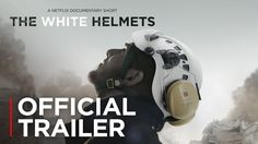 In Aleppo, the most important thing to remember is that all life is precious. The White Helmets search for survivors among the wreckage as bombs continue to ...