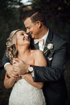 cassie-cook-photography-davis-home-at-strawberry-plains-wedding-venue-holly-springs-bride-and-groom-wedding-attire-couple-wedding