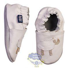 Sapatos Babo Uabu, Sapatinho de Couro, Sapatinho para recém nascido, Sapatinho Carneiro Babo Uabu, Babo Uabu comprar, Babo Uabu Sapatinho, Sapato Sola Couro