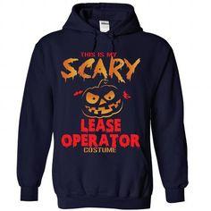 Lease Operator - #printed tee #crop tee. BEST BUY => https://www.sunfrog.com/LifeStyle/Lease-Operator-2275-NavyBlue-Hoodie.html?68278