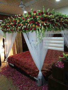 bridal suite decor ideas wedding in 2019 wedding night room rh pinterest com