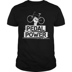 # PENDAL POWER cycling ₪ shirt Use the search function to find more than 100 million designs . Buy two or more to SAVE cost cycling cyclist bicycle Cool Shirts, Funny Shirts, Tee Shirts, Tees, Sugar Skull Shirt, Skull Shirts, Cycling T Shirts, Cycling Gear, Hoodies