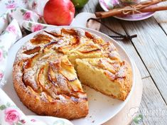 Apple Recipes, Biscotti, French Toast, Bread, Breakfast, Sweet, Desserts, Food, Latte