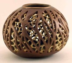 gourd art ideas | Collect Collect this now for later