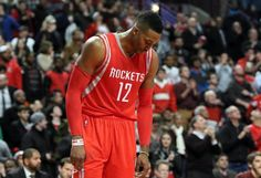 Dwight Howard's Days as a Dominant Center Appear to be Over - Once upon a time, Dwight Howard was the NBA's best center: a physical specimen who terrorized opponents at both ends of the court.....