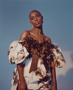 Learn the name: Jodie Turner-Smith. We speak to the newcomer of note about her upcoming film Queen & Slim in the Autumn issue. Brown Skin, Dark Skin, My Black Is Beautiful, Beautiful People, Black Girl Magic, Black Girls, Black Girl Aesthetic, Black People, Queen