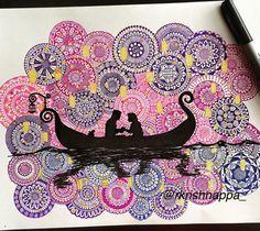 by Rashmi