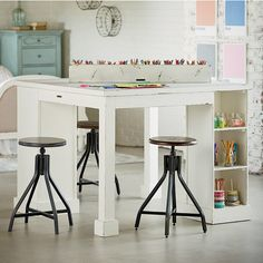 1000 images about Magnolia Home Furniture & Accessories
