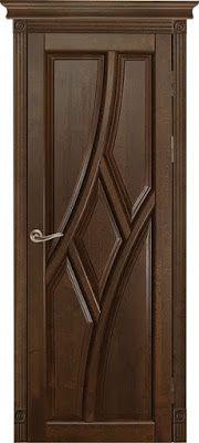 Home Main Door Design Photos - Cleverkina Front Door Design Wood, Room Door Design, Wooden Door Design, Modern Wooden Doors, Wood Doors, Tor Design, House Design, Main Door Design Photos, Image Deco