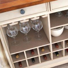 Kitchen Tvgnews Shelf Liner Reviews  Kitchen Design Unique Kitchen Cabinet Liners Design Ideas