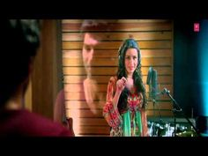 Chahu Main Yaa Naa - Aashiqui 2 (1080p HD Song) - YouTube
