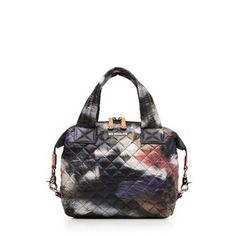 2771fc0817 My Favorite Bags · It s the Sutton