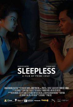Tagalog porno film
