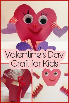 day quotes for love day stories is the history of valentines day about valentines day day quotes about love day shirt boy valentines day game day movies 2019 Valentine's Day Crafts For Kids, Valentine Crafts For Kids, Valentines Day Activities, Little Valentine, Baby Crafts, Toddler Crafts, Fun Crafts, Valentine's Day Quotes, Pick Up