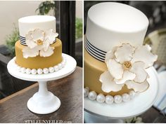 Great Gatsby Wedding / Art Deco Wedding Inspiration / Style Unveiled / My Beloved Photography / Bash and Bloom / Clutch Events / Bastille / Heathoriginal / La Belle Reve / The Sweet Side