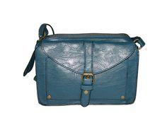 Zack veske 299 nok Rebecca Minkoff Mac, Bags, Fashion, Handbags, Moda, Dime Bags, Fasion, Totes, Hand Bags