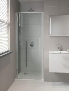 Kit meuble salle de bain RONDO et miroir | Meubles salle de bain ...