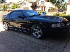 159 Best Used Mustangs For Sale Images In 2019 Mustang Mustang