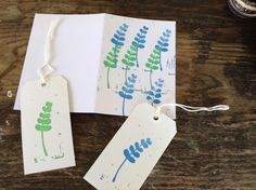 lovely new image on our website from @hutton1kathy for her workshop here in March #printing #workshop