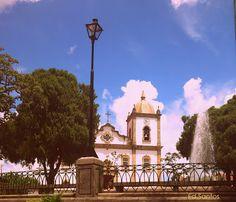 \*/ - Barbacena - MG - Brasil - \*/ : História de Barbacena, Minas Gerais, Brasil. Quem eram os antigos donos dessa terra ?