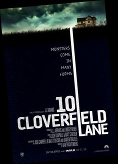 Download 10 Cloverfield Lane (2016) 720p hd 720p movie preview torrents HD torrentz fxm