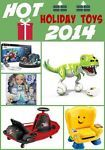 Hot Holiday Toys 2014 on eBay.