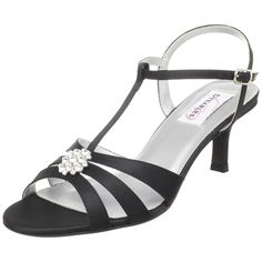 0f47854e7a9f4 Dyeables Women s Opal Ankle-Strap Sandal     You can get additional details  at