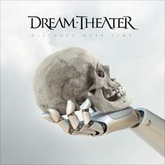 The official website of US progressive metal band Dream Theater, which comprises James Labrie, John Petrucci, John Myung, Jordan Rudess and Mike Mangini. Dream Theater, Mike Mangini, Dead Pool, Calvin Harris, Maisie Williams, Hard Rock, Beatles, Rhapsody Of Fire, Heavy Metal