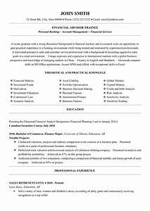 50ee5420db Top retail resume templates samples for Sample resume for assistant manager  in retail