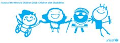Dec 2014 - On this day: The United Nations International Children's Emergency Fund (UNICEF) was established 1946 (Source: Castelli 2014 corporate diaries feature facts every day) Unicef Logo, New Profile Pic, Human Dignity, Children In Need, Worlds Of Fun, Something To Do, Charity, Stationery, Education