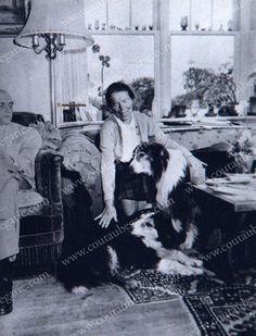 Maria Feodorovna, Last Emperor, Grand Duchess Olga, White Russian, Tsar Nicholas Ii, Imperial Russia, Titanic, Vintage Photos, Descendants