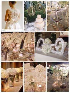 #matrimonio all'Antico Casale dei Mascioni www.anticocasaledeimascioni.it