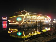 boat http://viaggi.asiatica.com/