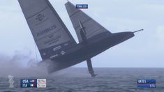Auckland, Magic Team, Sail World, Sailboat Racing, Car Brands, Yacht Club, Fighter Jets, Sailing, America's Cup