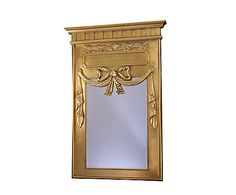 Mirror, mirror at your home Kolekcja eleganckich luster Home Furniture, Mirror, Wall, Home Decor, International Style, Home Decor Accessories, Frame, Ad Home, Homemade Home Decor