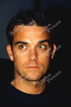 Oliver Twist, Robbie Williams, Dean Martin, Take That, Purple Wallpaper, Fancy, Boys, Ice, American Actors