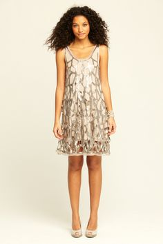 Ice Cut-Out Dress::DRESSES::CLOTHING::SALE::Calypso St. Barth