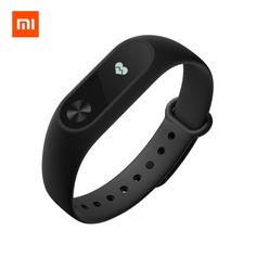 Original Xiaomi Mi Band 2 Smart Bracelet Wristband Miband 2 Fitness Tracker Smartband Heart Rate Monitor OLED for iOS Android  Price: 24.64 & FREE Shipping #computers #shopping #electronics #home #garden #LED #mobiles #rc #security #toys #bargain #coolstuff |#headphones #bluetooth #gifts #xmas #happybirthday #fun