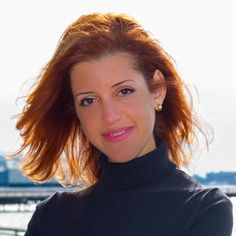 """Barbara Hanna – """"3d Printing Could Be Not Just a Functional Technology but One That Can Support Communication, Imagination and… #3DPrinting"""
