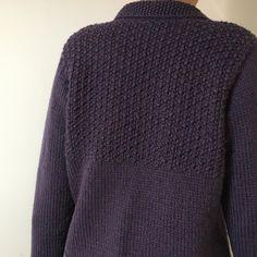 Balmoral Knitting pattern by Stella Ackroyd Crochet Fall, Knit Crochet, Arm Knitting, Knitting Needles, Universal Yarn, Baby Scarf, Christmas Knitting Patterns, Lang Yarns, Plymouth Yarn