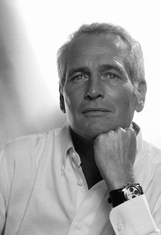 Paul Newman - ROLEX Cosmograph Daytona - »Paul Newman Dial«