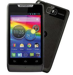 Motorola Razr D1 e D3 irão receber atualização para Android KitKat