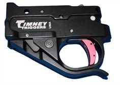 34 Best Relishable Rimfires images in 2017   Firearms, Guns